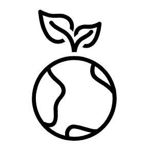 duurzaam geproduceerd