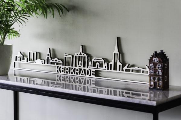 Skyline Kerkrade