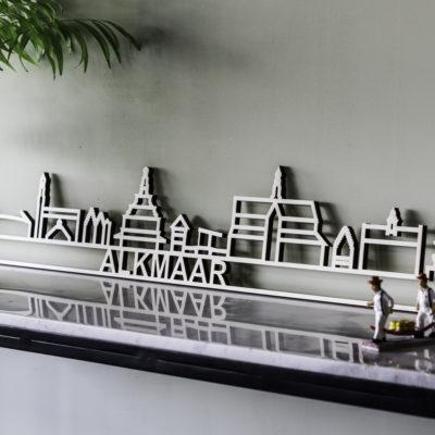 Skyline Alkmaar