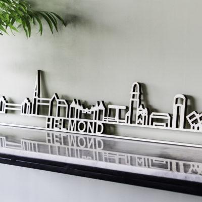 Skyline Helmond