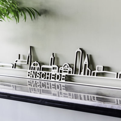 Skyline Enschede