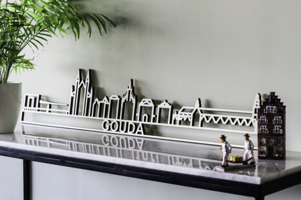 Skyline Gouda