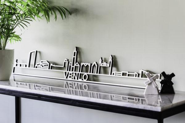 Skyline Venlo