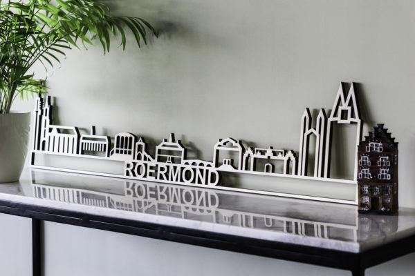 Skyline Roermond
