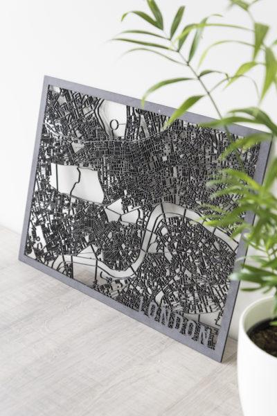 Citymap London