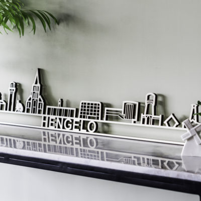 Skyline Hengelo