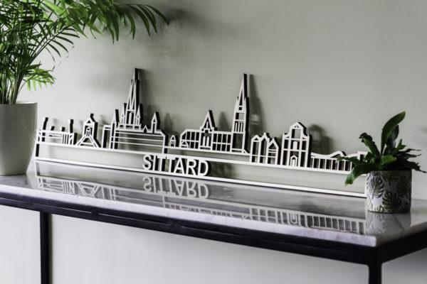 Skyline Sittard
