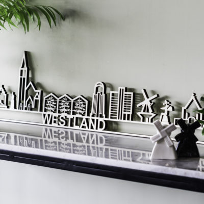 Skyline Westland