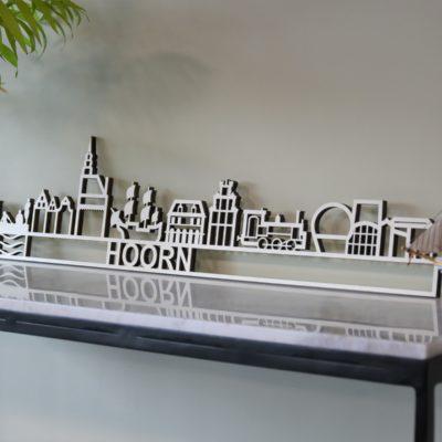 Skyline Hoorn