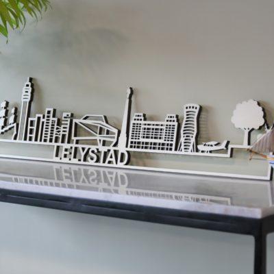 Skyline Lelystad