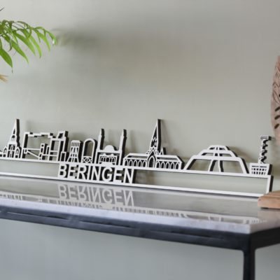 Skyline Beringen