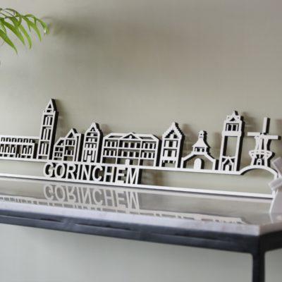 Skyline Gorinchem
