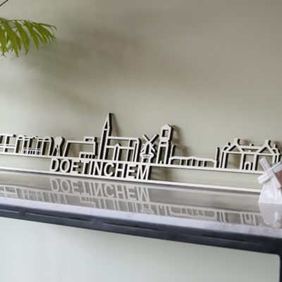 Skyline Doetinchem