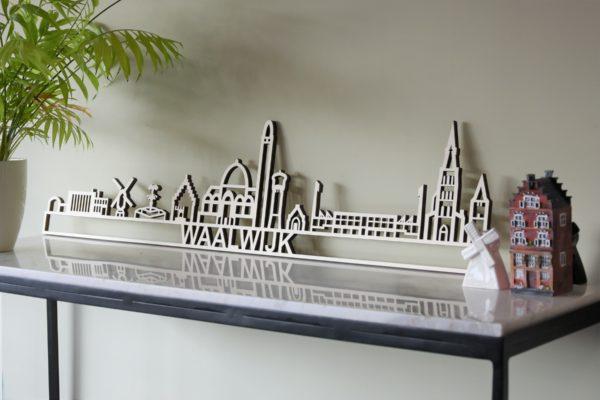 Skyline Waalwijk