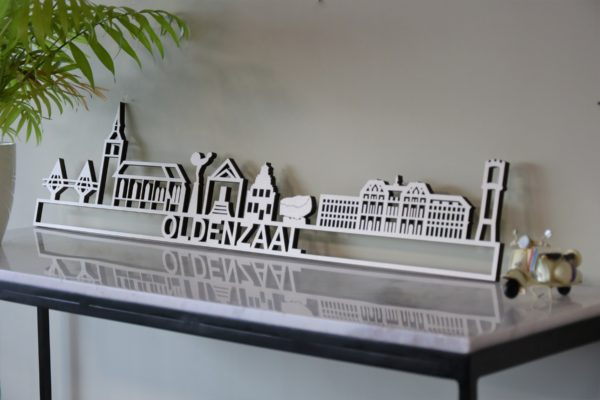 Skyline Oldenzaal