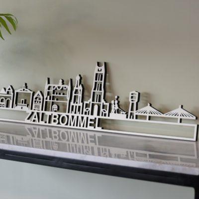 Skyline Zaltbommel