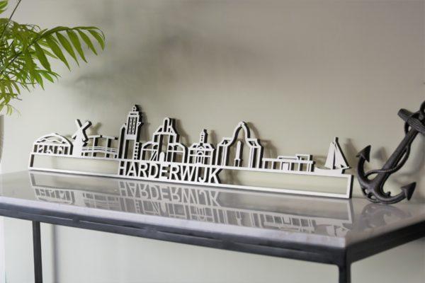 Skyline Harderwijk