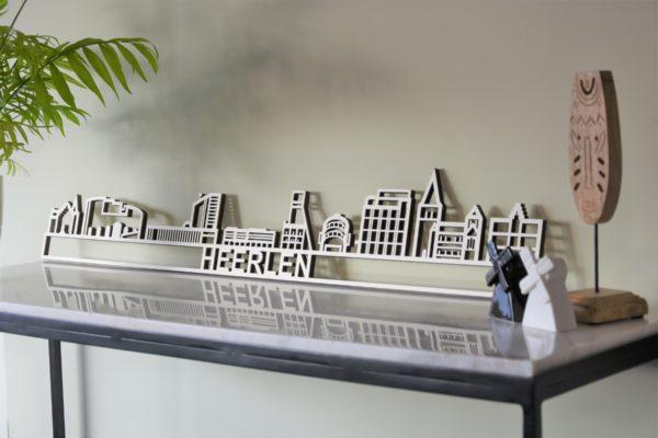 Skyline Heerlen