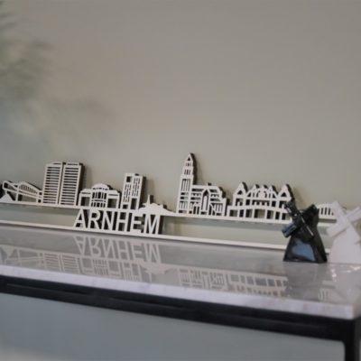 Skyline Arnhem 2
