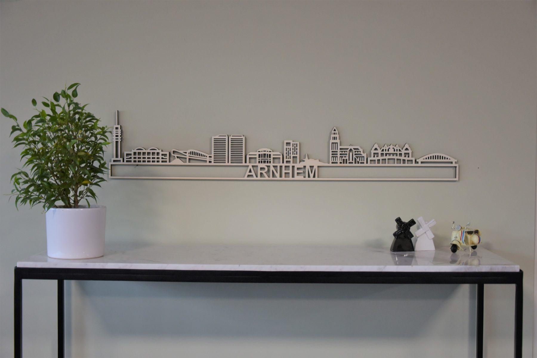 houten-skyline-arnhem-populier