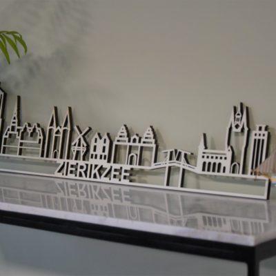 Skyline Zierikzee