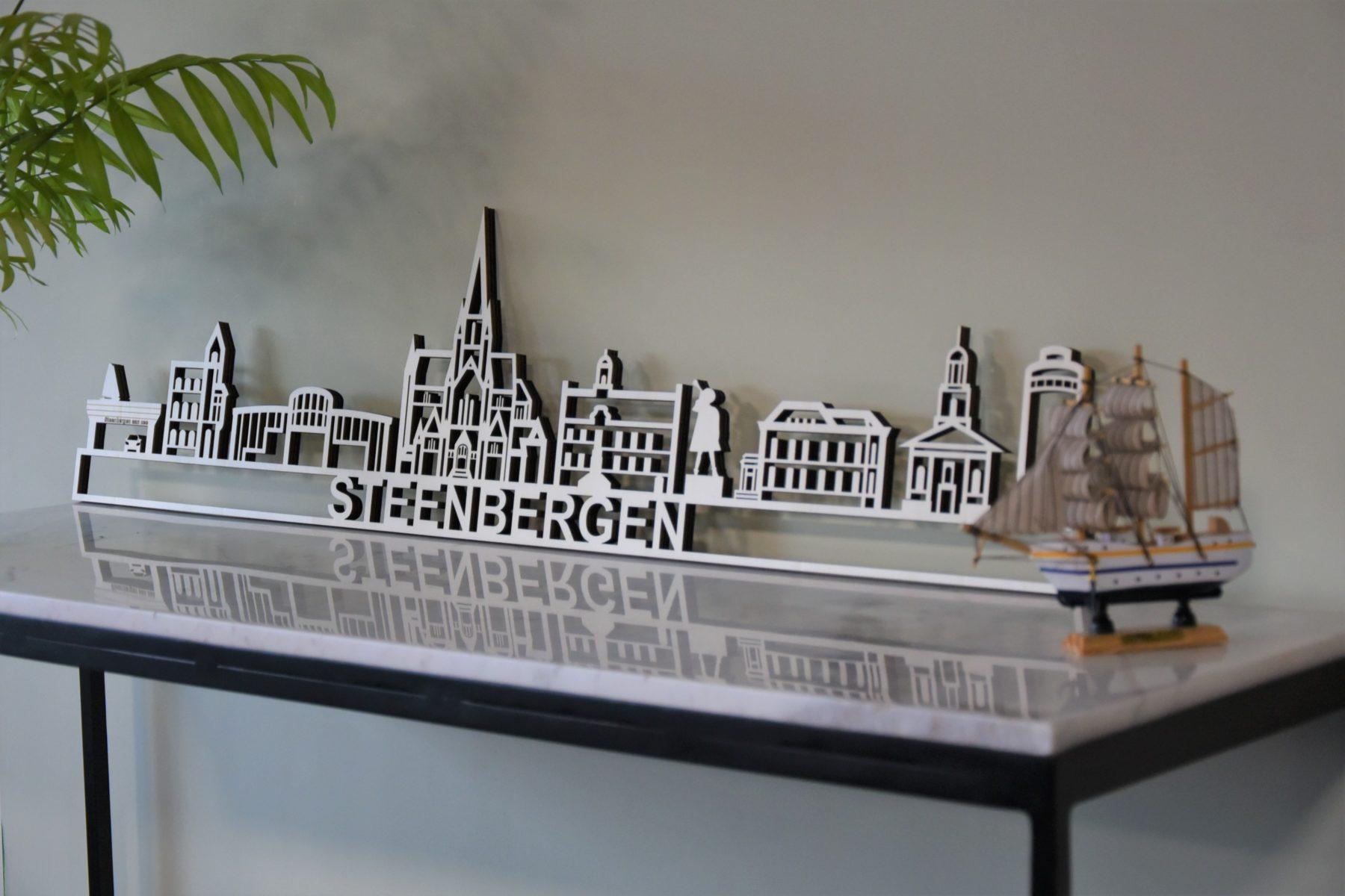 houten-skyline-steenbergen