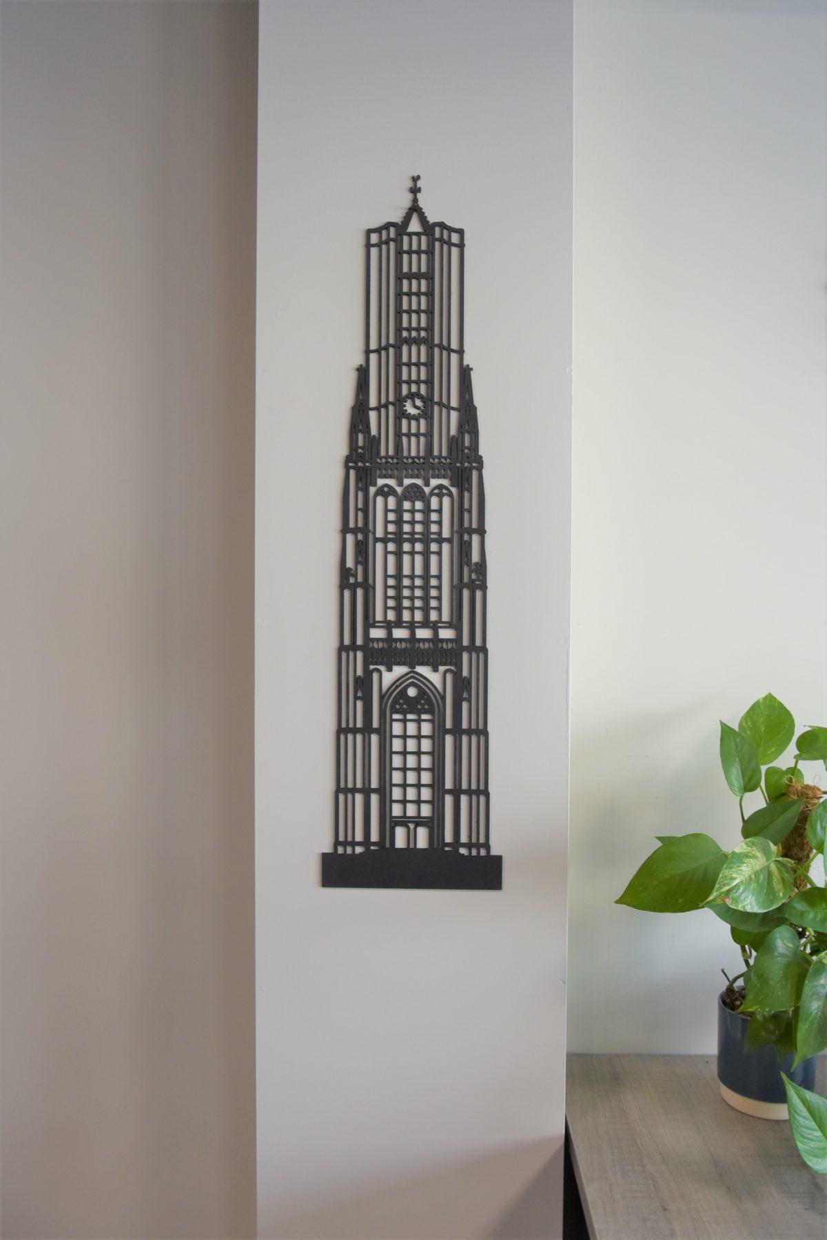 houten-eusebiuskerk-arnhem-zwart