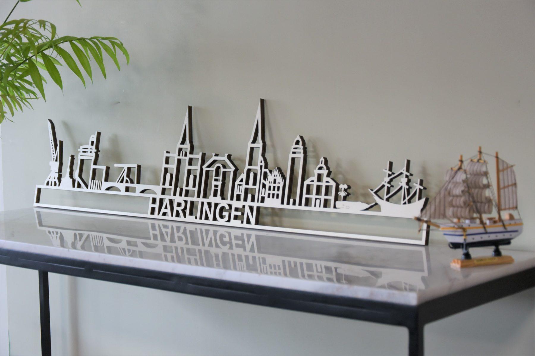 houten-skyline-harlingen