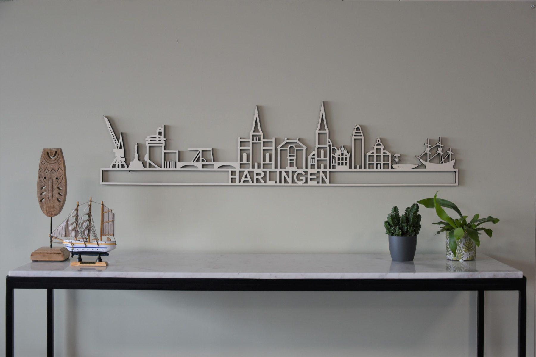 skyline-harlingen-hout-populier