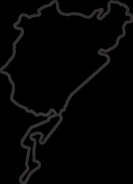 Circuit Nürburgring