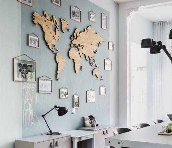 houten-wereldkaarten