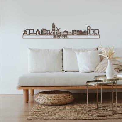 Skyline Meppel