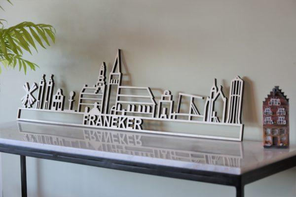 Skyline Franeker