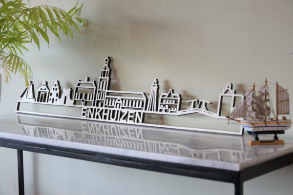 Skyline Enkhuizen