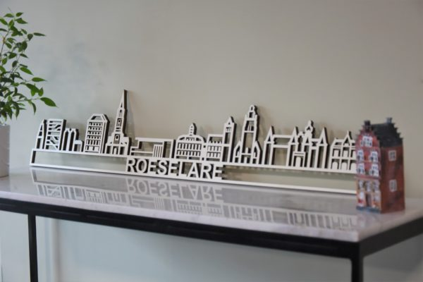 Skyline Roeselare