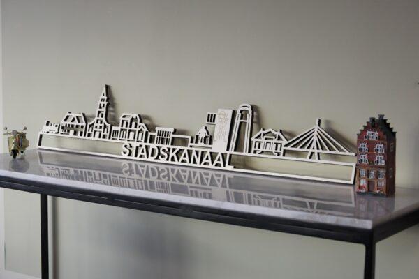Skyline Stadskanaal