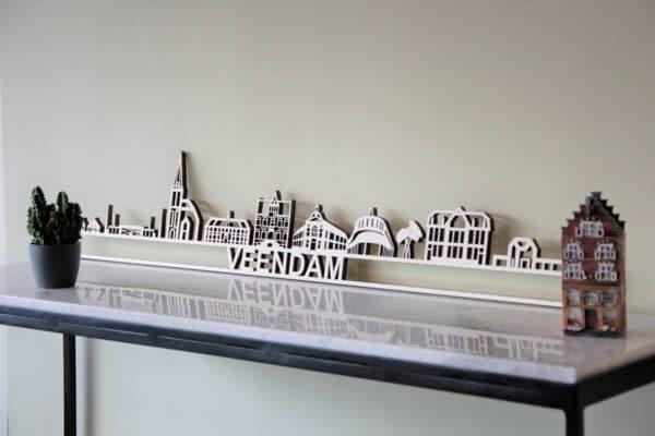 Skyline Veendam